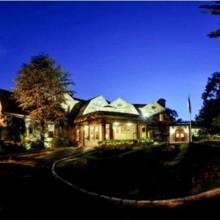 Tappan Hill Mansion Venue Tarrytown Ny Weddingwire