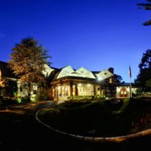 220x220 sq 1411576697401 mansion night