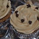 130x130 sq 1363809011310 brownsugarcupcakes