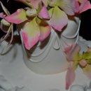 130x130 sq 1363809014502 cakew.flower