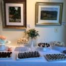 130x130 sq 1378130820388 kathys dessert table