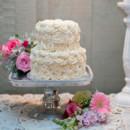 130x130 sq 1384310664048 dudleys desserts rossette cak