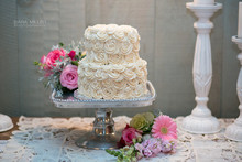220x220 1384310830797 dudleys desserts rossette ca