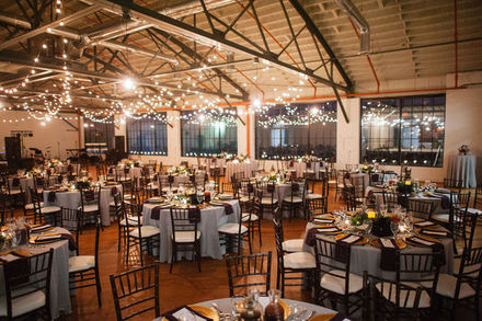 Louisville wedding venues reviews for venues louisville ky the pointe junglespirit Gallery