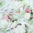 130x130 sq 1421897736641 greek garden elegant weddings greek garden 0001
