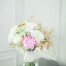 130x130 sq 1421897800013 greek garden elegant weddings greek garden 0023