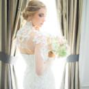 130x130 sq 1421897815859 greek garden elegant weddings greek garden 0034