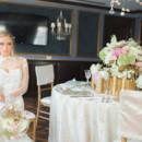 130x130 sq 1421897846132 greek garden elegant weddings greek garden 0084