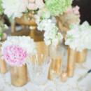 130x130 sq 1421897881111 greek garden elegant weddings greek garden 0090