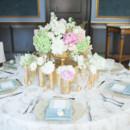 130x130 sq 1421897897083 greek garden elegant weddings greek garden 0093