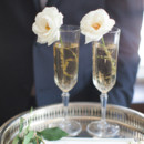 130x130 sq 1421897947859 greek garden elegant weddings greek garden 0122