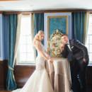 130x130 sq 1421897982455 greek garden elegant weddings greek garden 0192