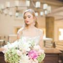 130x130 sq 1421898000039 greek garden elegant weddings greek garden 0232