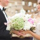 130x130 sq 1421898031914 greek garden elegant weddings greek garden 0242