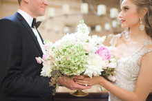220x220 1421898094661 greek garden elegant weddings greek garden 0242