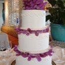 130x130 sq 1352740192681 cakes008
