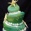 130x130 sq 1352740200909 cakes015