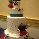 130x130 sq 1352740210297 cakes022