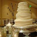 130x130 sq 1352740222828 cakes024