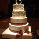 130x130 sq 1352740257007 cakes037