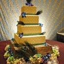130x130 sq 1352740341666 cakes059