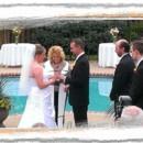 130x130 sq 1367871313053 jen wedding