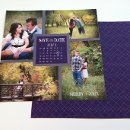 130x130 sq 1352393804473 calendarpurplegray