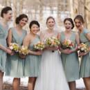 130x130 sq 1399335579994 kendra sam bridal party portraits 002