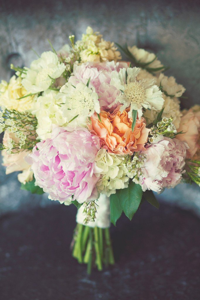 shabby chic wedding flowers photos shabby chic wedding. Black Bedroom Furniture Sets. Home Design Ideas