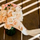 Photography: Duy Ho Photography  Venue: DeLoach Vineyards  Event Planner: Kelly & Company-Wine Country Events  Floral Designer: Papillon Floral  Cupcakes: Sift Cupcakes  Caterer: Taste of Perfection  Hair & Makeup Artist: The Loft Salon