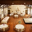 Venue: Pippin Hill Farm &amp; Vineyards  <br /> Floral Design: Blue Ridge Floral Design  <br /> Wedding Planner: Amore Events by Cody
