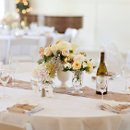 Venue:The Grand Willow  Floral Designer:First Class Flowers