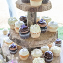 Venue: Meadowview Farm  <br /> Caterer: Be Creative Catering  <br /> Floral Designer: Inspired Floral Design  <br /> Hair: Salon Obsession  <br /> Makeup: BRIDEface  <br />
