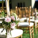 Venue: York Harbor Reading Room  Floral Designer: Danielle's Designs  Invitations: Beacon Lane  Cake: Mixing Bowl, LLC