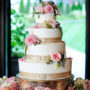 Venue: York Harbor Reading Room  <br /> Floral Designer: Danielle's Designs  <br /> Invitations: Beacon Lane  <br /> Cake: Mixing Bowl, LLC  <br />
