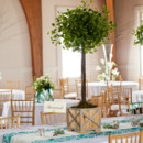 Venue: The Citadel Beach House  Event Planner: Elizabeth Grace Occasions  Floral Designer: Blossom Events  Caterer: MOSIAC Catering  Cake: Incredible Edibles  Dress Store: Fabulous Frocks  Music: Mike Greer and James Galloway
