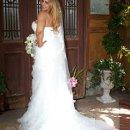 130x130 sq 1352317466901 bride1