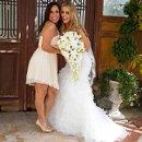 130x130_sq_1352317479542-bride2