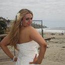 130x130_sq_1352317494279-bride5