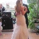 130x130_sq_1352317510000-bride6