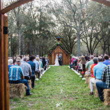 Diamond D Ranch Inc Venue Jacksonville Fl Weddingwire