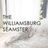 The Williamsburg Seamster Reviews