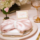 130x130 sq 1380053264558 tres chic by palm beach photography inc 006