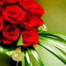 130x130 sq 1370301049575 round bouquet   gallery   10