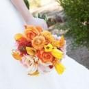 130x130 sq 1384974936022 october bridal bouque