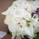 130x130 sq 1384975085833 brittney westely wedding 101