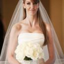 130x130 sq 1395979419021 kropf wedding bouque