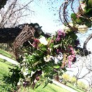 130x130 sq 1395979857244 handley ceremony flowers