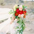 130x130 sq 1417870633280 bouquet daniel kim photoshoot 1