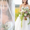 130x130 sq 1417872519589 marissa rabe bridal bouquet